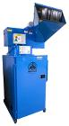 GC600 Glass Crusher